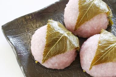 関西風桜餅.jpg